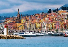 Gorgeous French Cities you cannot miss - Pound Travels
