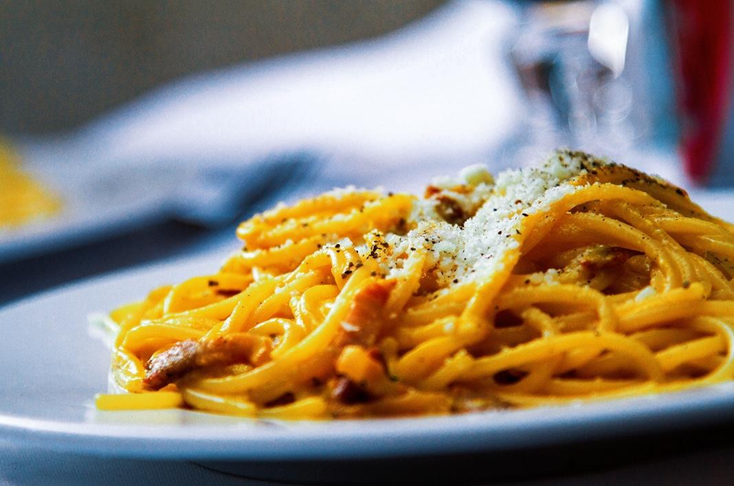 Search & Compare Hotel & Flight Deals Italian Delicious Dishes